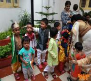 trusted-daycare-creche-Saltlake-06