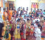 trusted-daycare-creche-Saltlake-09