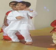 best-daycare-preschool-nursery-Garia-08