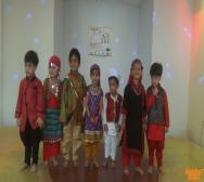 best-daycare-preschool-nursery-Garia-10