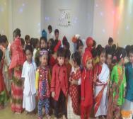 best-daycare-preschool-nursery-Garia-11