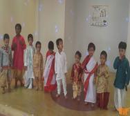 best-daycare-preschool-nursery-Garia-12