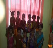 best-daycare-preschool-nursery-Garia-14