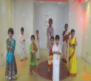 best-daycare-preschool-nursery-Garia-18