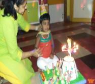 birthday-celebrations-daycare-creche-Saltlake-01