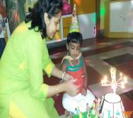 birthday-celebrations-daycare-creche-Saltlake-02