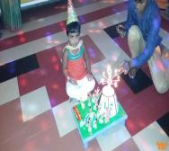 birthday-celebrations-daycare-creche-Saltlake-03