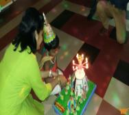 birthday-celebrations-daycare-creche-Saltlake-04