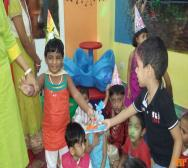 birthday-celebrations-daycare-creche-Saltlake-06