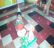 birthday-celebrations-daycare-creche-Saltlake-08