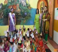 birthday-celebrations-daycare-creche-Saltlake-09