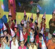 birthday-celebrations-daycare-creche-Saltlake-10