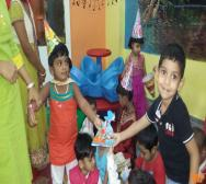 birthday-celebrations-daycare-creche-Saltlake-11