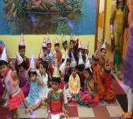 birthday-celebrations-daycare-creche-Saltlake-12
