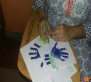 blue-day-celebrations-daycare-nursery-Kolkata-02
