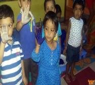 blue-day-celebrations-daycare-nursery-Kolkata-03