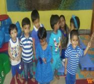 blue-day-celebrations-daycare-nursery-Kolkata-04