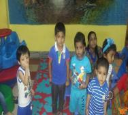 blue-day-celebrations-daycare-nursery-Kolkata-05