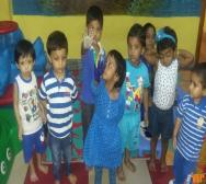 blue-day-celebrations-daycare-nursery-Kolkata-06