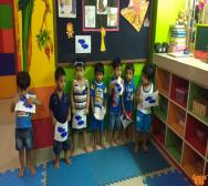 blue-day-celebrations-daycare-nursery-Kolkata-10
