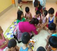 onam-rakshabandhan-celebrations-playschool-Kolkata-02