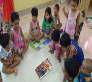 onam-rakshabandhan-celebrations-playschool-Kolkata-03