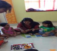 onam-rakshabandhan-celebrations-playschool-Kolkata-05