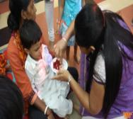 onam-rakshabandhan-celebrations-playschool-Kolkata-06