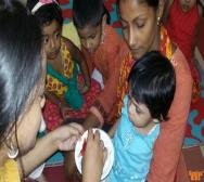 onam-rakshabandhan-celebrations-playschool-Kolkata-07