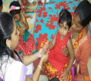 onam-rakshabandhan-celebrations-playschool-Kolkata-08