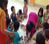 onam-rakshabandhan-celebrations-playschool-Kolkata-09