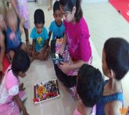 onam-rakshabandhan-celebrations-playschool-Kolkata-11