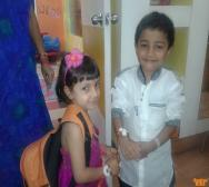 onam-rakshabandhan-celebrations-playschool-Kolkata-12