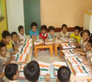 indepencdence-day-celebrations-playschool-Kolkata-08