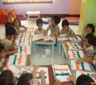 indepencdence-day-celebrations-playschool-Kolkata-09