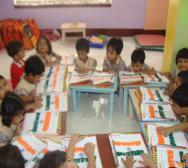 indepencdence-day-celebrations-playschool-Kolkata-10