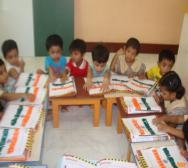 indepencdence-day-celebrations-playschool-Kolkata-11