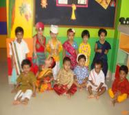 indepencdence-day-celebrations-playschool-Kolkata-13