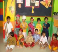 indepencdence-day-celebrations-playschool-Kolkata-14