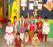 indepencdence-day-celebrations-playschool-Kolkata-17