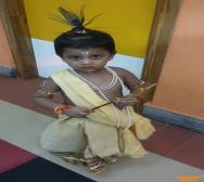 janmashtami-celebrations-daycare-creche-Kolkata-01