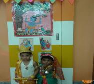 janmashtami-celebrations-daycare-creche-Kolkata-02
