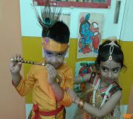 janmashtami-celebrations-daycare-creche-Kolkata-03