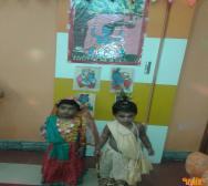 janmashtami-celebrations-daycare-creche-Kolkata-04