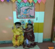 janmashtami-celebrations-daycare-creche-Kolkata-05