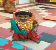 janmashtami-celebrations-daycare-creche-Kolkata-06