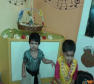 janmashtami-celebrations-daycare-creche-Kolkata-07