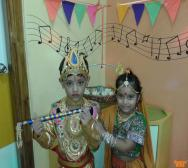 janmashtami-celebrations-daycare-creche-Kolkata-08