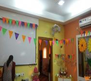 janmashtami-celebrations-daycare-creche-Kolkata-09