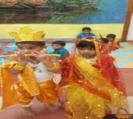 janmashtami-celebrations-daycare-creche-Kolkata-10